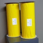 Bug scan roll 30 cm x 100 m
