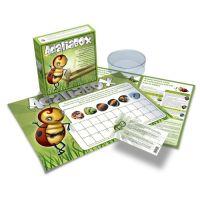 Adaliabox | Kweekset lieveheersbeestjes