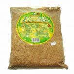 Bokashi starter - 2 kg