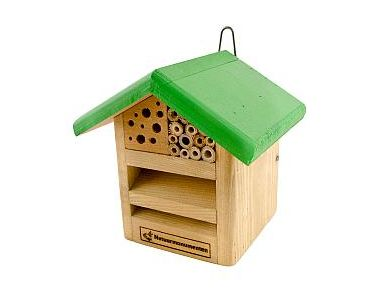 Natuurmonumenten combikastje Lieveheersbeestjes/Bijen